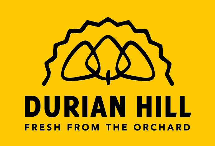 Durian Hill
